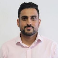 Hussain-Adeel-thegem-person