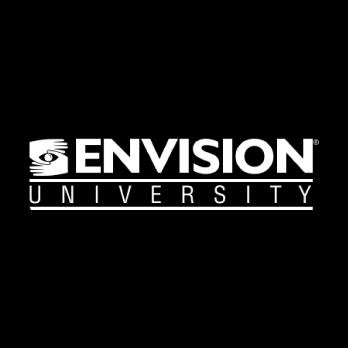 envision-university