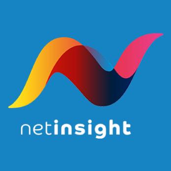 netinsight