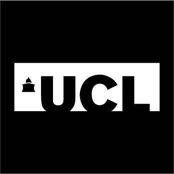 UCL