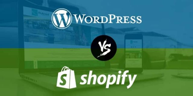Shopify-Blog-vs-WordPress-Blog