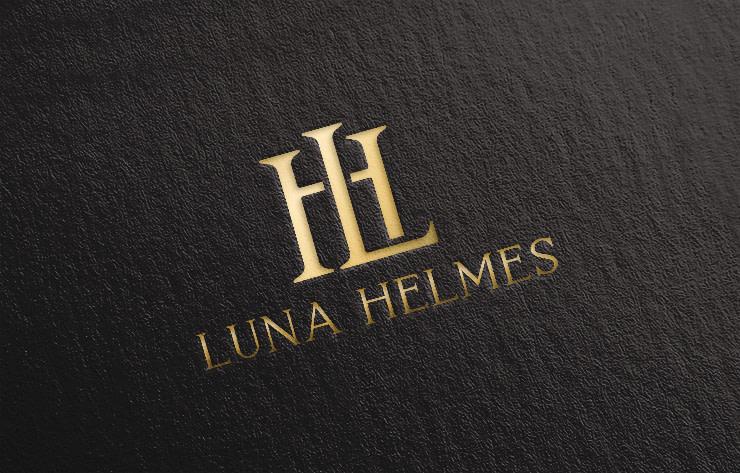Luna Helmes