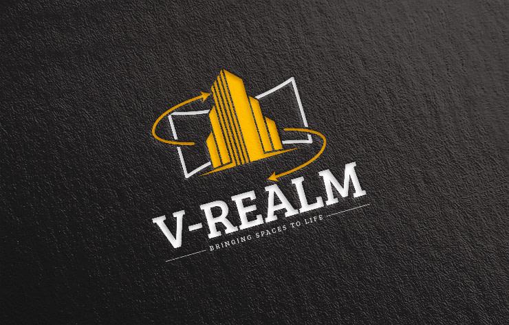 V-REALM