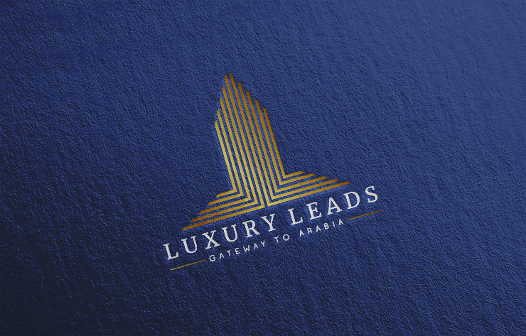 Luxury Leads