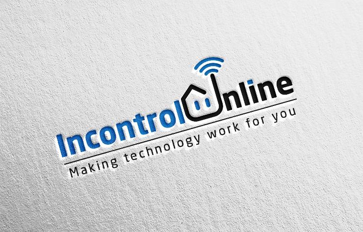 Incontrol Online