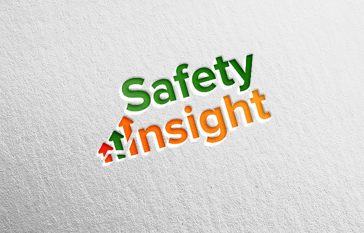 Safety Insight