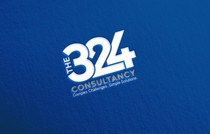 The 324 Consultancy