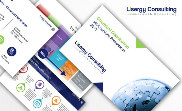 Lisergy Consulting