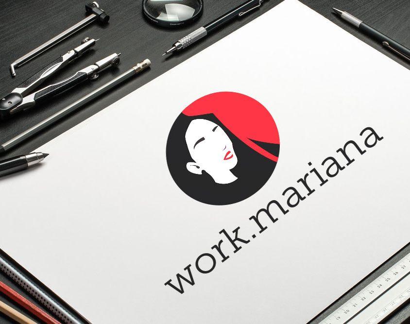 Work Mariana