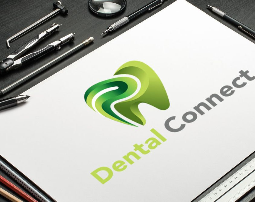 Dental Connect