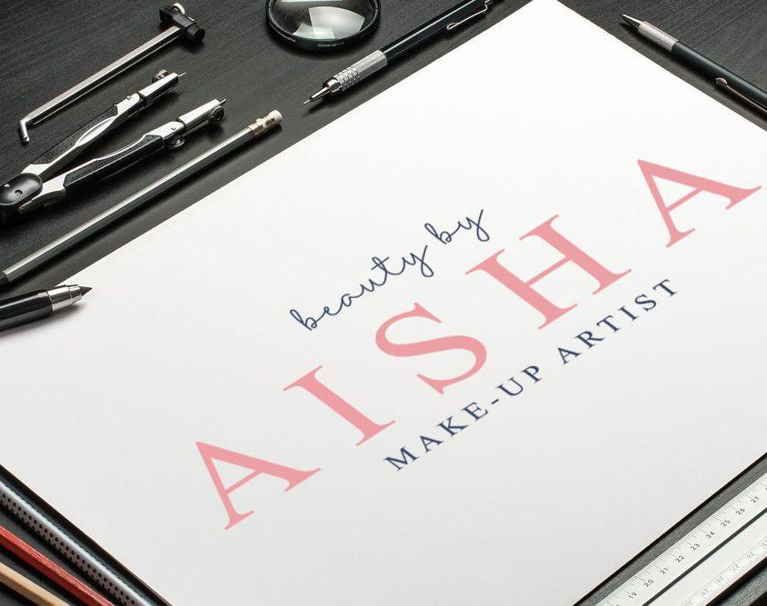 Aisan Make-Up Artist