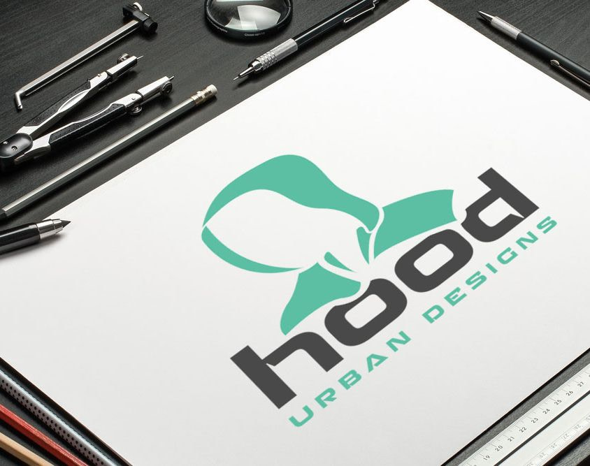 Hood Urban Designs