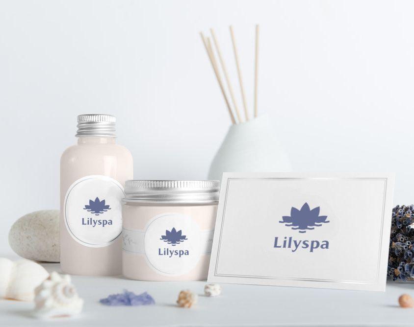 Lilyspa