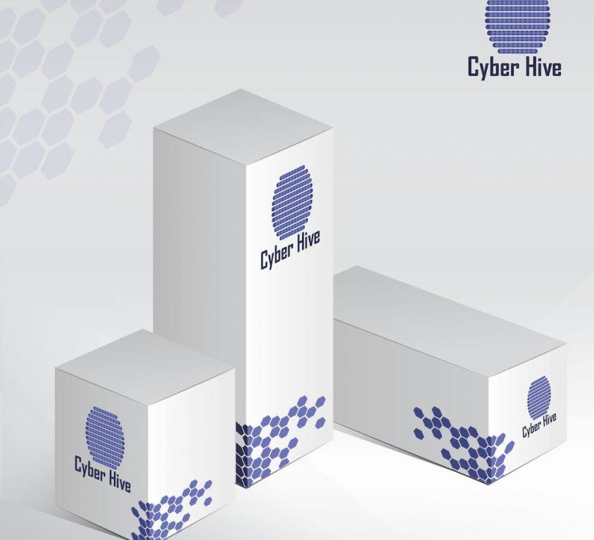 Cyber Hive